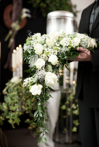 Funeral services Barnsley